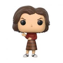 Figur Pop! TV Twin Peaks Audrey Horne Funko Online Shop Switzerland