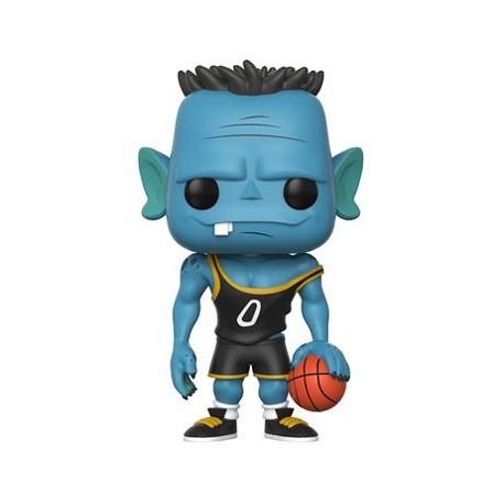 a9eea54fcb6 Figur Pop! Space Jam M3 Blue Monstar Funko Switzerland Online Shop