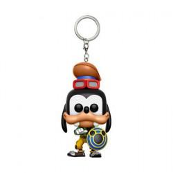Figur Pocket Pop Keychains Kingdom Hearts Goofy Funko Online Shop Switzerland