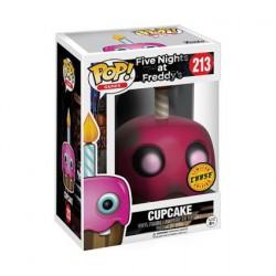 Figur Pop! Games Five Nights at Freddy's Nightmare Cupcake Chase Funko Online Shop Switzerland