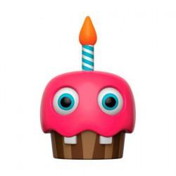 Figur Pop! Games Five Nights at Freddy's Nightmare Cupcake (Rare) Funko Online Shop Switzerland