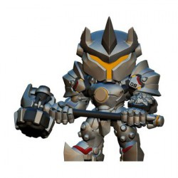 Pop! 15 cm Games Overwatch Reinhardt