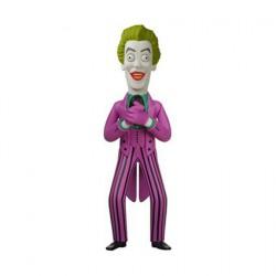 Figur Funko Vinyl Idolz 66 TV Joker Funko Online Shop Switzerland