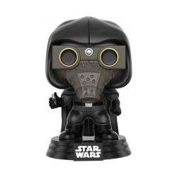 Figurine Pop! Star Wars Garindan Empire Spy Galactic Convention 2017 Funko Boutique en Ligne Suisse