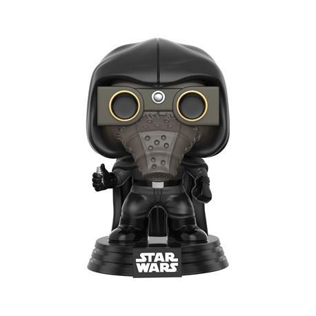 Figur Pop! Star Wars Garindan Empire Spy Galactic Convention 2017 Funko Online Shop Switzerland
