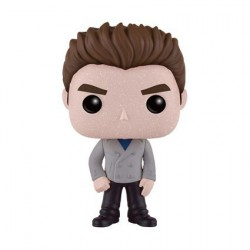 Pop! Twilight Edward Cullen Sparkle Limited Edition