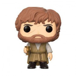 Pop! Game of Thrones Tyrion Lannister