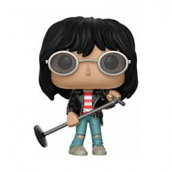 Figur Pop! Rock Joey Ramone Funko Online Shop Switzerland
