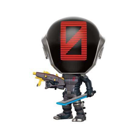 Figur Pop! Games Borderlands Zero Rare) Funko Online Shop Switzerland