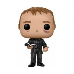 Figur Pop! TV The Leftovers Matt Funko Online Shop Switzerland