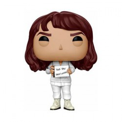 Figur Pop! TV The Leftovers Patti Funko Online Shop Switzerland