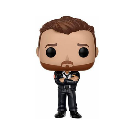 Figur Pop! TV The Leftovers Kevin Funko Online Shop Switzerland