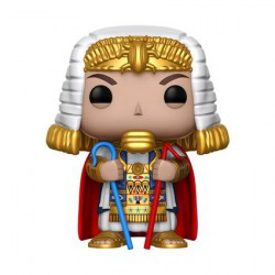 Pop! TV Batman 1966 King Tut