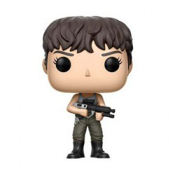 Pop! Alien Covenant Daniels