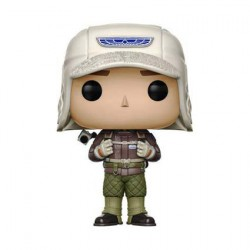 Pop! Alien Covenant David