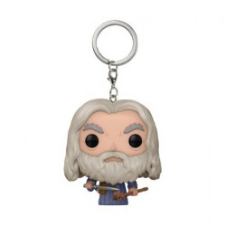Figur Pop! Pocket Lord of the Rings Gandalf Funko Online Shop Switzerland