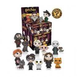 Figur Mystery Minis Harry Potter Funko Online Shop Switzerland