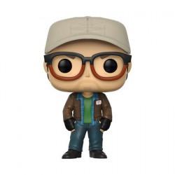 Figurine Pop! TV Mr Robot Funko Boutique en Ligne Suisse