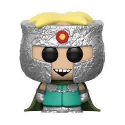 Figur Pop! South Park Professor Chaos Funko Online Shop Switzerland