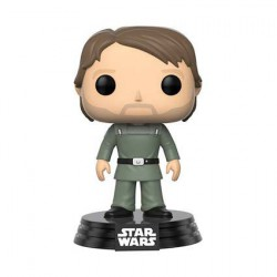 Figurine Pop! Star Wars Rogue One Galen Erso Funko Boutique en Ligne Suisse