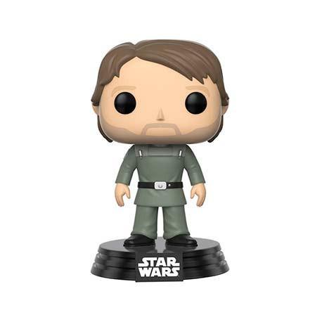 Figur Pop! Star Wars Rogue One Galen Erso Funko Online Shop Switzerland