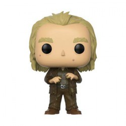 Figur Pop! Harry Potter W4 Petter Pettigrew (Rare) Funko Online Shop Switzerland