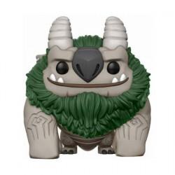 Figur Pop! TrollHunters AAARRRGGHH!!! (Vaulted) Funko Online Shop Switzerland