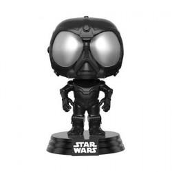 Pop! Star Wars Rogue One Death Star Droid