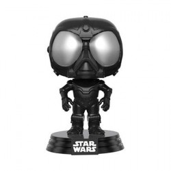Figur Pop! Star Wars Rogue One Young Death Star Droid Funko Online Shop Switzerland
