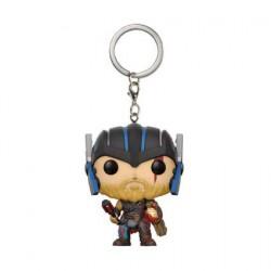 Figur Pop! Pocket Keychains Thor Ragnarok Thor Funko Online Shop Switzerland