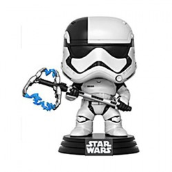 Figur Pop! Star Wars E8 TLJ First Order Executioner Funko Online Shop Switzerland