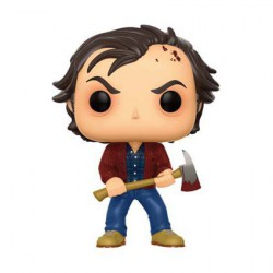 Figur Pop! Movies The Shining Jack Torrance (Rare) Funko Online Shop Switzerland