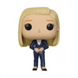 Pop! TV Mr Robot Angela Moss