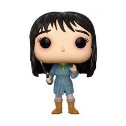 Figur Pop! Movies The Shining Wendy Torrance (Vaulted) Funko Online Shop Switzerland