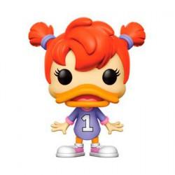 Figur Pop! Disney Darkwing Duck Gosalyn Mallard Funko Online Shop Switzerland