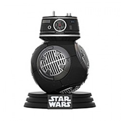 Figur Pop! Star Wars The Last Jedi BB-9E Funko Online Shop Switzerland