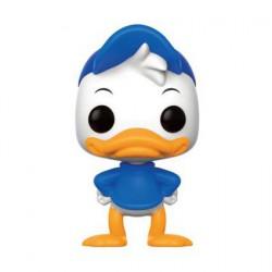 Figur Pop! Disney Duck Tales Dewey (Vaulted) Funko Online Shop Switzerland
