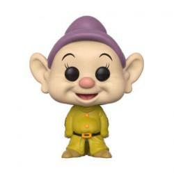 Pop! Disney Snow White Dopey