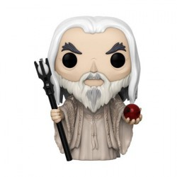 Figur Pop! Lord of the Rings Saruman (Rare) Funko Online Shop Switzerland