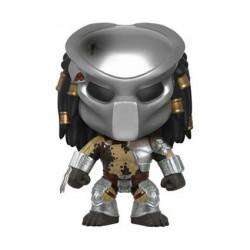Figur Pop! Masked Predator Limited Edition Funko Online Shop Switzerland