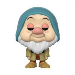 Figur Pop! Disney Snow White Sleepy Funko Online Shop Switzerland