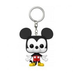 Figur Pop! Pocket Keychains Mickey Mouse Funko Online Shop Switzerland