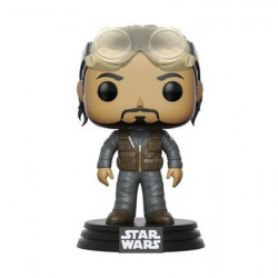 Figur Pop! SDCC 2017 Star Wars Rogue One Bodhi Rook Limited Edition Funko Online Shop Switzerland