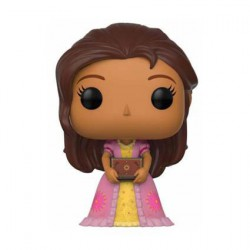 Figur Pop! Disney Elena of Alvalor Isabel Funko Online Shop Switzerland