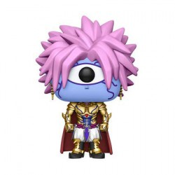 Figur Pop! One-Punch Man Lord Boros (Vaulted) Funko Online Shop Switzerland