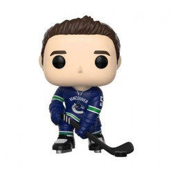 Figur Pop! Hockey NHL Bo Horvat Home Jersey Limited Edition Funko Online Shop Switzerland
