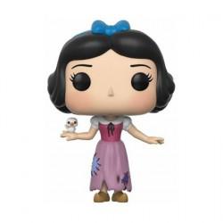 Figur Pop! Disney Snow White Maid Outfit (Rare) Funko Online Shop Switzerland