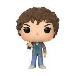 Figur Pop! TV Stranger Things Wave 3 Eleven (Vaulted) Funko Online Shop Switzerland