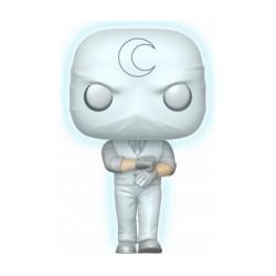 Figur Pop! Marvel Moon Knight Glow in the Dark Limited Edition Funko Online Shop Switzerland