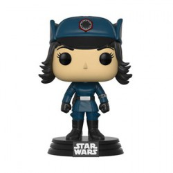 Figur Pop! Star Wars The Last Jedi Rose in Disguise Limited Edition Funko Online Shop Switzerland